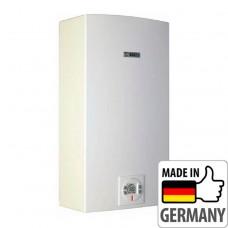 Конденсационная газовая колонка Bosch Therm 8000S модель WTD 27 AME