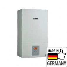 Газовый котел Bosch Gaz 6000 W WBN 6000 24C RN