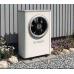 Тепловой насос Bosch Compress 7000i 17OR-T AWB 17 Воздух-Вода
