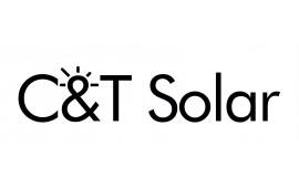 C&T Solar