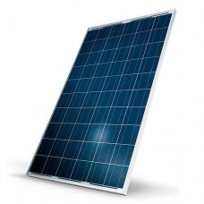 Солнечная батарея C&T Solar 260 Вт, 24 В (поликристаллическая)