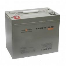 Аккумулятор свинцово-кислотный Genesis NP 120-12