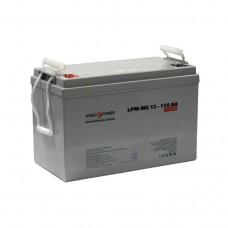 Аккумулятор мультигелевый LogicPower LPM-MG 12-120 AH