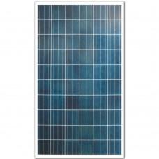Солнечная батарея JA Solar 260 Вт, 24 В (поликристаллическая)