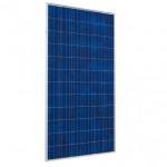 Солнечная электроэнергетика