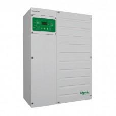 Гибридный инвертор с зарядным устройством Schneider Electric Conext XW+ 7048E