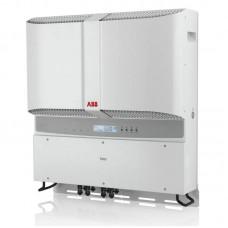 Инвертор сетевой ABB PowerOne PVI-10.0-TL-OUTD-FS