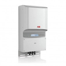 Инвертор сетевой ABB PowerOne PVI-3.0-TL-OUTD-S
