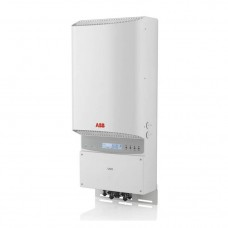Инвертор сетевой ABB PowerOne PVI-6000-TL-OUTD-S