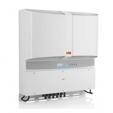 Инвертор сетевой ABB PowerOne PVI-12.5-TL-OUTD-FS