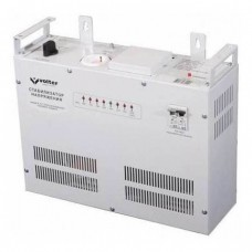 Стабилизатор напряжения 150-260В, 2,4-3,5кВт Volter СНПТО - 4 у