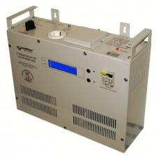 Электронный симисторный стабилизатор напряжения 175-260В, 3,5кВт Volter СНПТО- 4 пттс