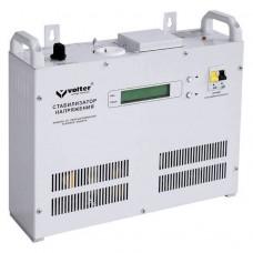 Стабилизатор напряжения 130-270В, 3,5кВт Volter СНПТО- 4 ш