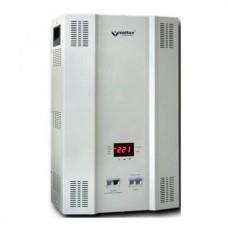 Стабилизатор напряжения симисторный 140-250В, 3,5кВт Volter СНПТО-4 HL