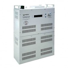 Электронный симисторный стабилизатор напряжения 90-245В, 18кВт Volter СНПТО- 18 шн