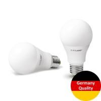 """LED лампа Eurolamp ЕКО серия """"D"""" А60 15W E27 4000K"""