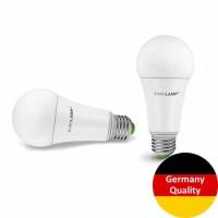 """LED лампа Eurolamp ЕКО серия """"D"""" А70 20W E27 4000K"""