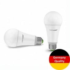 "Светодиодная лампа Eurolamp ЕКО серия ""D"" А70 20W E27 4000K"