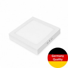 LED светильник Eurolamp Downlight  12W 4000K