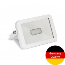 LED-прожектор Euroelectric COB SMD 50Вт, 6500K (белый)