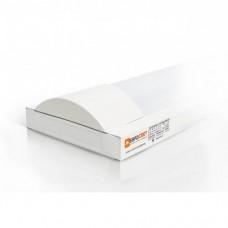 LED-светильник Евросвет EVRO-LED-HX-20 18Вт 6400К IP20