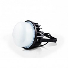 LED-светильник Eurosvet LED для высоких потолков EVRO-EB-100-03 6400К