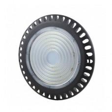 LED-светильник Eurosvet LED для высоких потолков EVRO-EB-200-03 6400К