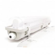 LED-светильник Евросвет промышленный EVRO-LED-SH-20 (1x1200мм)