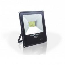 LED-прожектор Eurosvet EVRO LIGHT EV-30-01 (30Вт, 95-265В, 6400K, 2400Лм) SanAn SMD