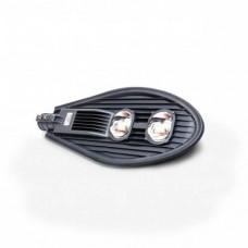 LED-светильник Eurosvet ST-100-04 (100Вт, 6400К, 9000Лм) консольный