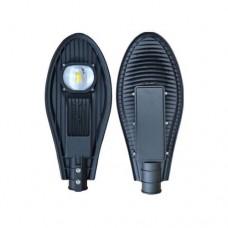 LED-светильник Eurosvet ST-30-04 (30Вт, 6400К, 2700Лм) консольный