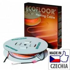 Теплый пол - Нагревательный кабель Fenix ADSV 181000, 1000 Вт, 57.5 м