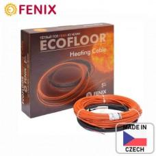 Двужильный нагревательный кабель Fenix ADSV 10120, 120 Вт, 11.4 м