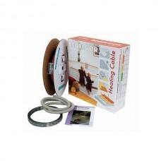 Двужильный нагревательный кабель Fenix ADSV 18160, 160 Вт, 8.5 м