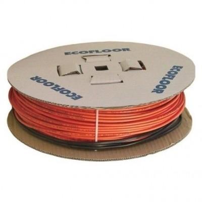 Нагревательный кабель Fenix ADSV  18420, 420 Вт, 24 м