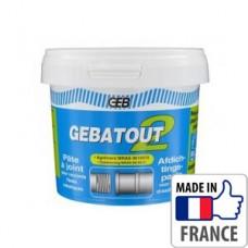 Паста для паковки Geb Gebatout 2 (500 г)