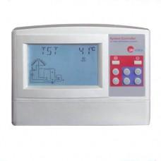 Солнечный тепловой контроллер Atmosfera СК618С6