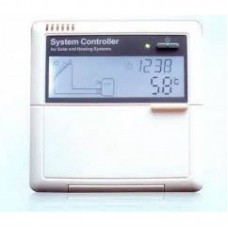Солнечный тепловой контроллер Atmosfera СК868C9