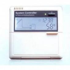 Солнечный тепловой контроллер Atmosfera СК868C9Q