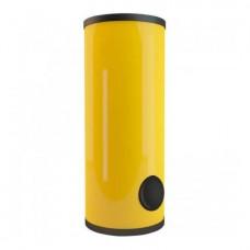 Накопительный бак для горячей воды Atmosfera TRM-501 (500 л, 1 теплообменник, эмаль)
