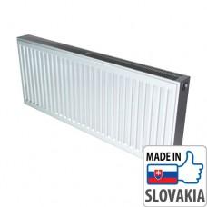 Стальной радиатор отопления Korad 22К, 300Х1000