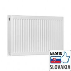 Стальной радиатор отопления Korad 22К, 500Х400