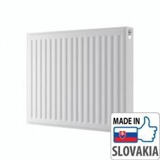 Стальной радиатор отопления Korad 22К, 300Х500