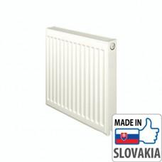 Стальной радиатор отопления Korad 22К, 300Х600