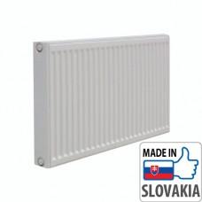 Стальной радиатор отопления Korad 22К, 300Х700
