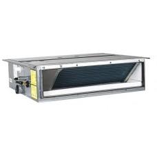 Внутренний блок мульти сплит-системы GREE 12 Floor-ceiling Indoor unit (канальная)