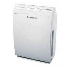 Осушитель воздуха GREE 0,1 кВт