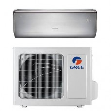 Кондиционер U-Crown DC inverter 9 GREE