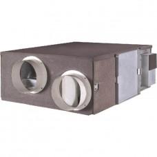 Приточно-вытяжная установка с рекуперацией воздуха GREE FHBQ-D15-M