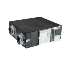 Приточно-вытяжная установка с рекуперацией воздуха GREE FHBQ-D10-K